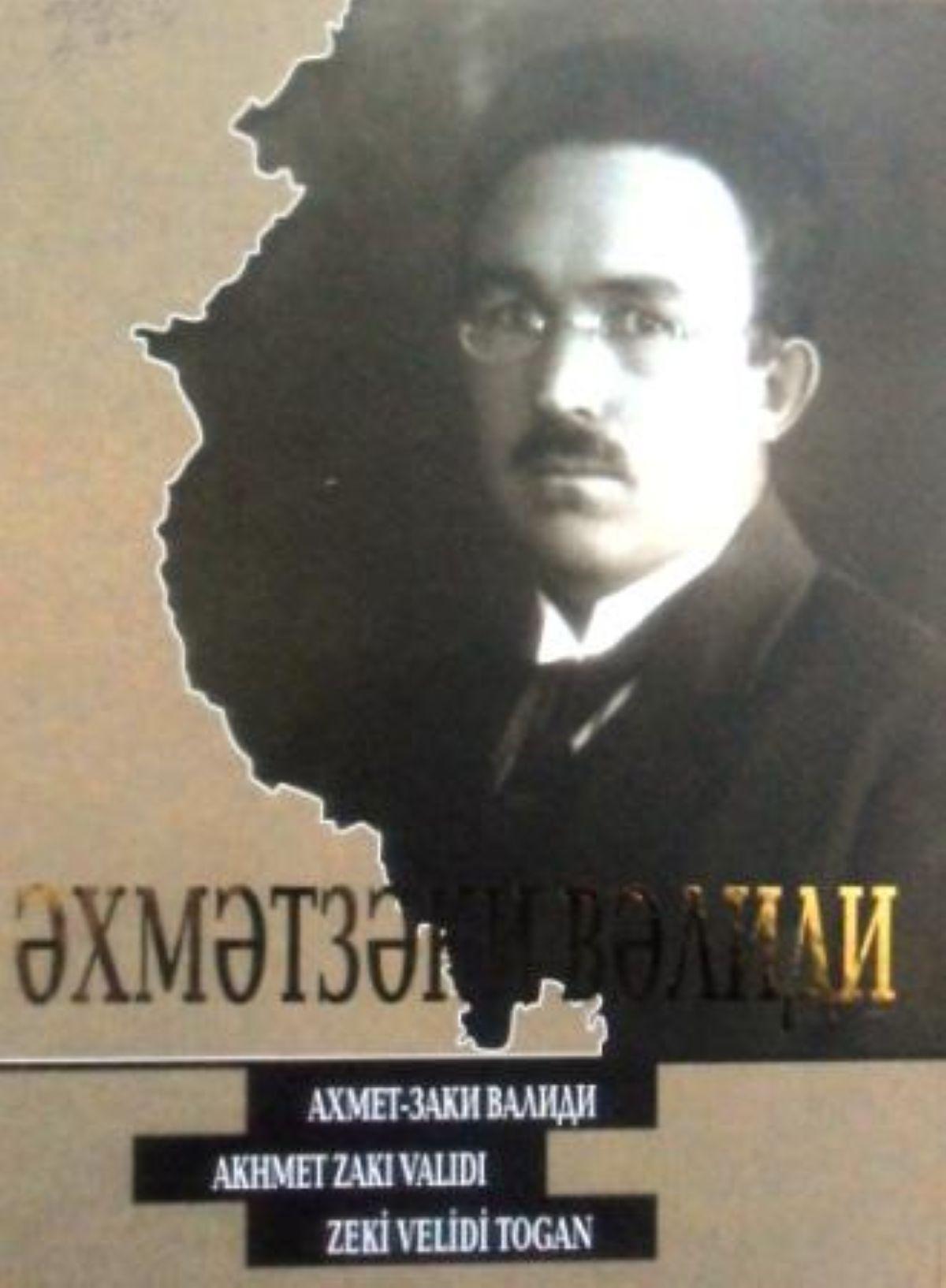 newbook azv