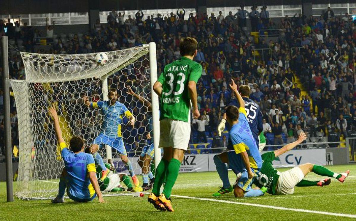 200716 Astana 33