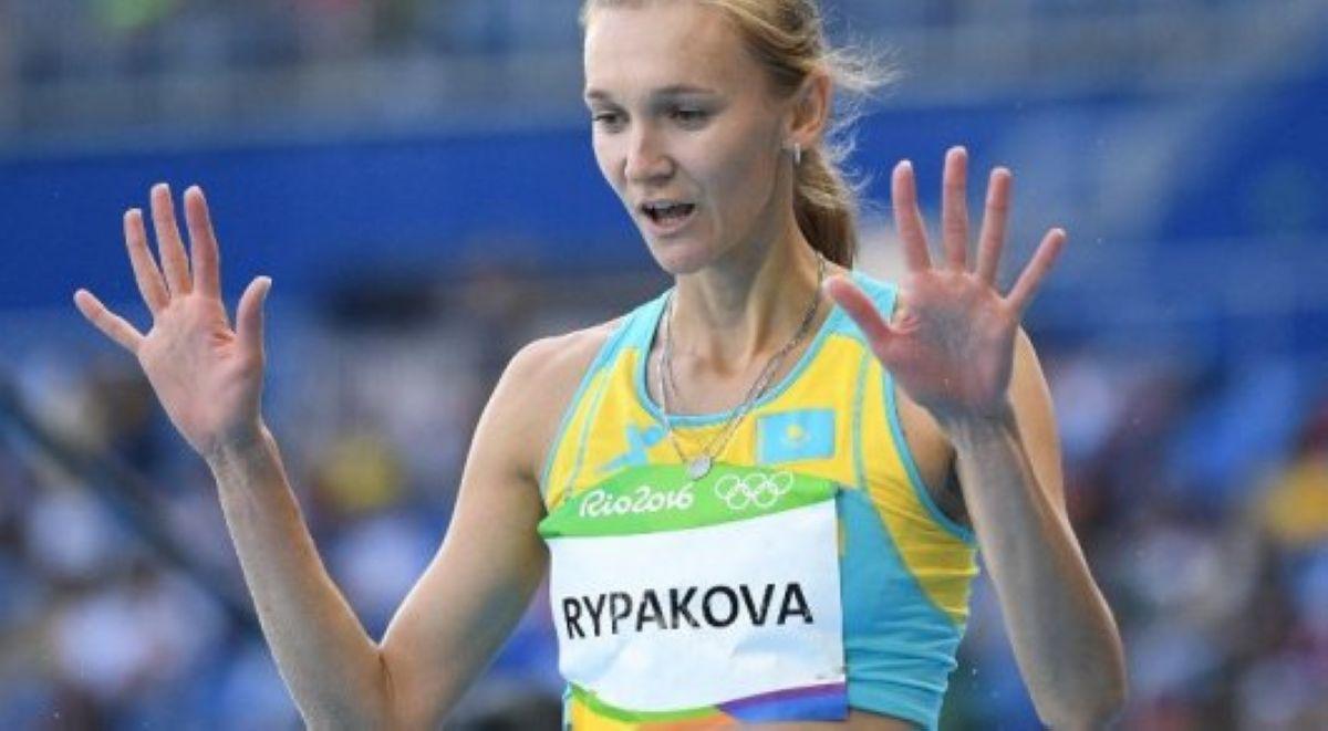 Rypacova