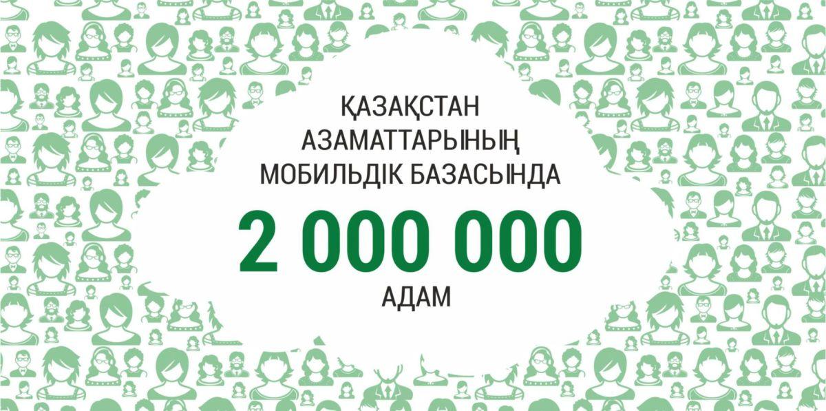mobilnaya baza 2