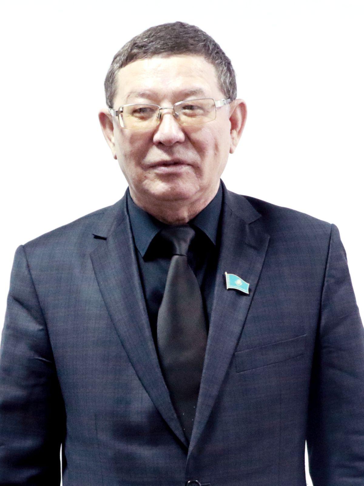 abdikarimov