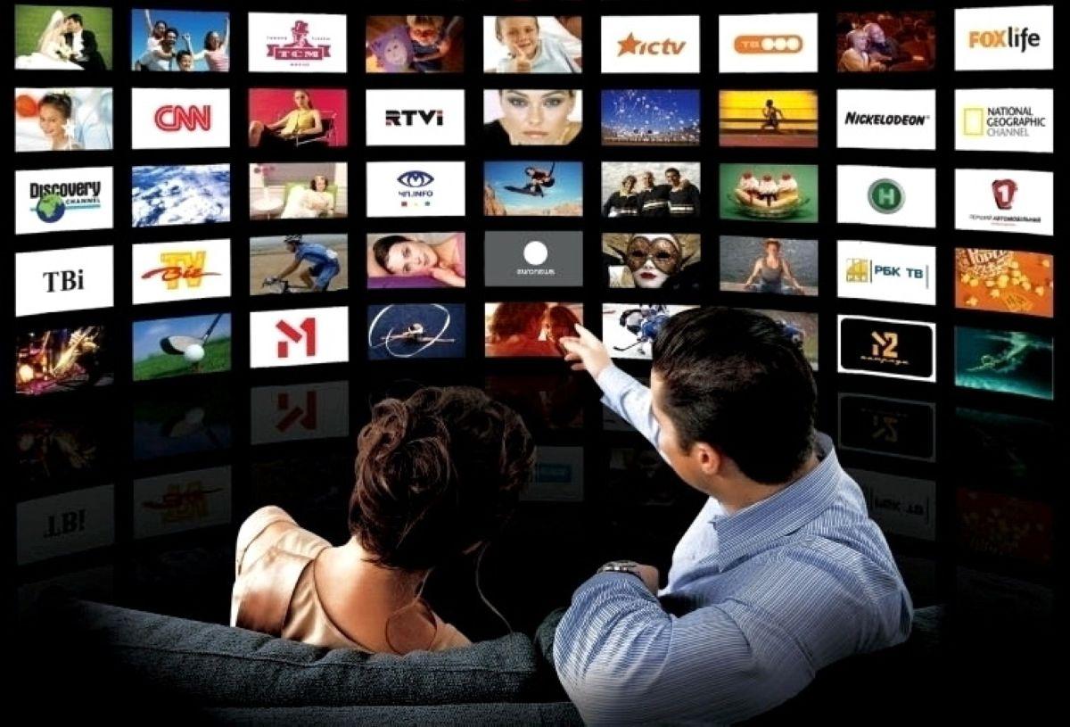 100 onlajn TV na DOZA FM