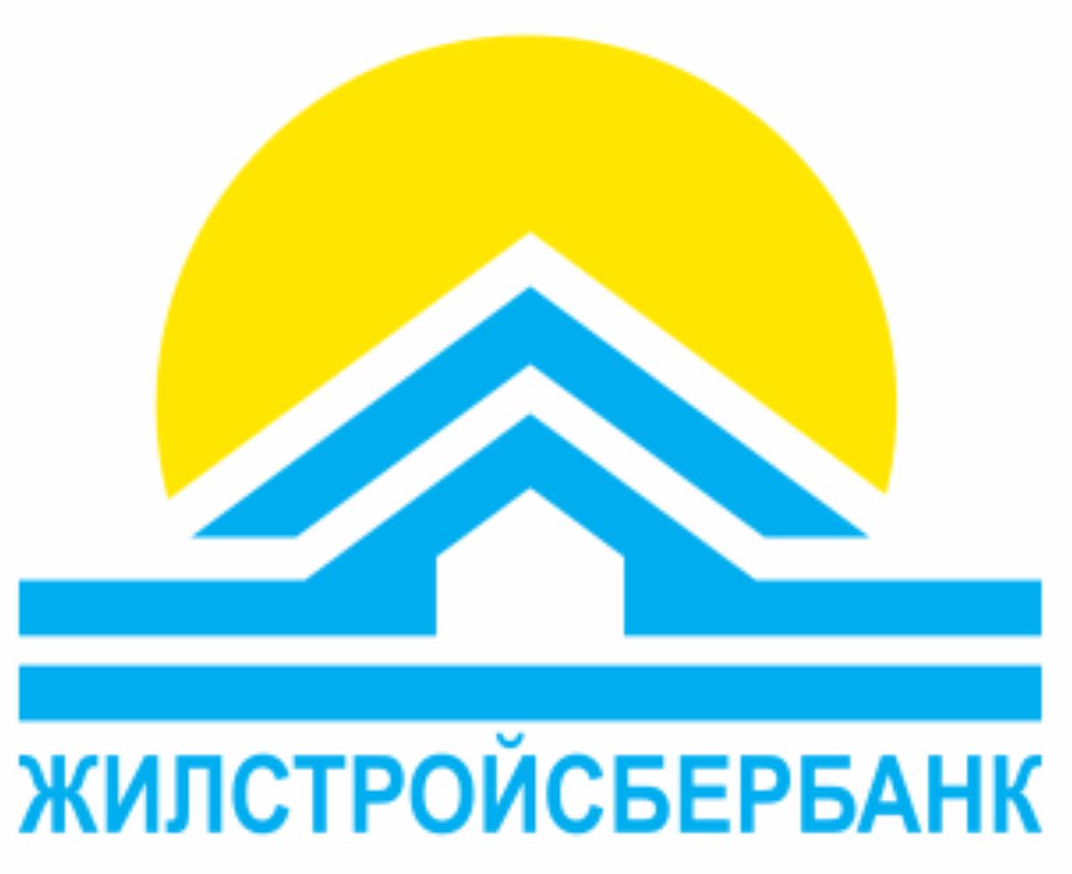 zhilstroy logo