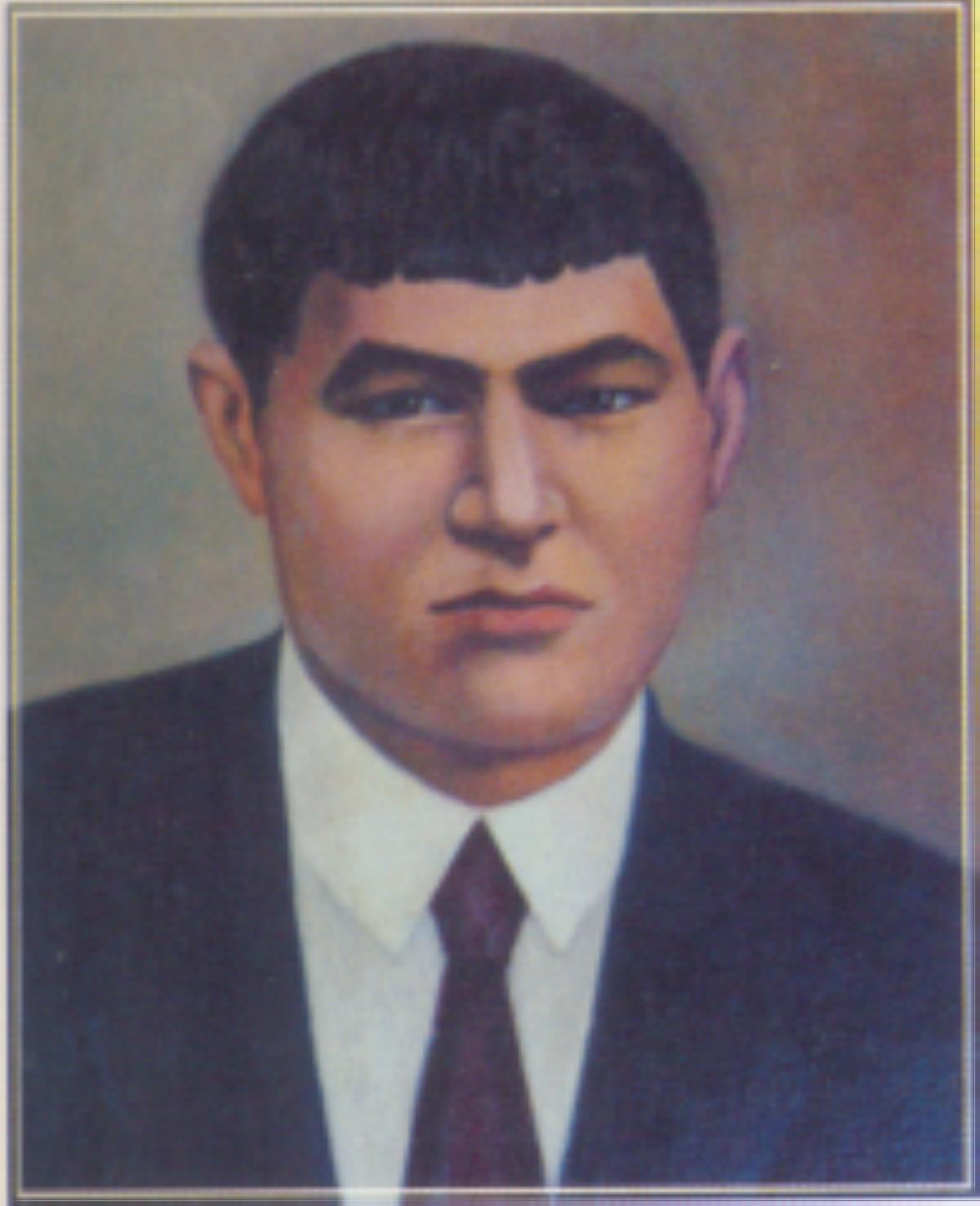 burkitbaiov