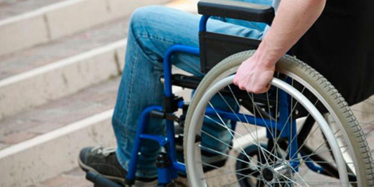 invalid 2