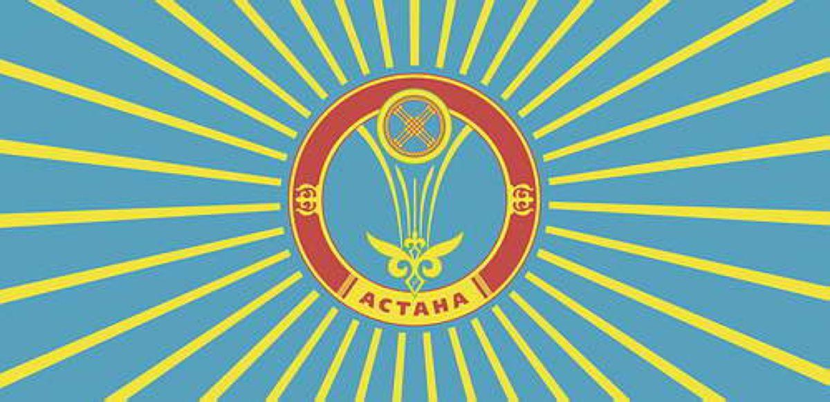 s04flag