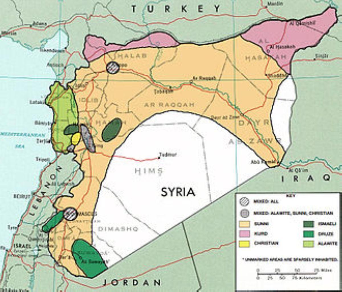 330px Syria Ethno religious composition.