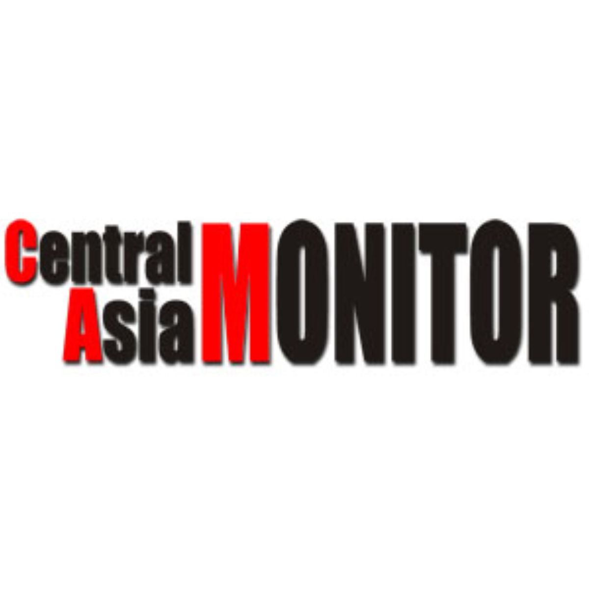 central asia monitor