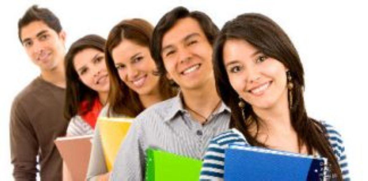 hispanic students s 1