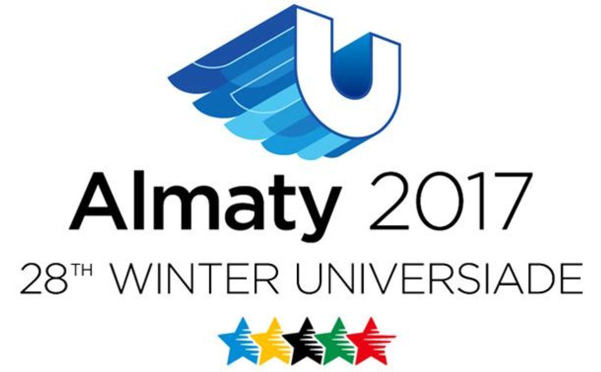 zimnyaya universiada 2017 almaty