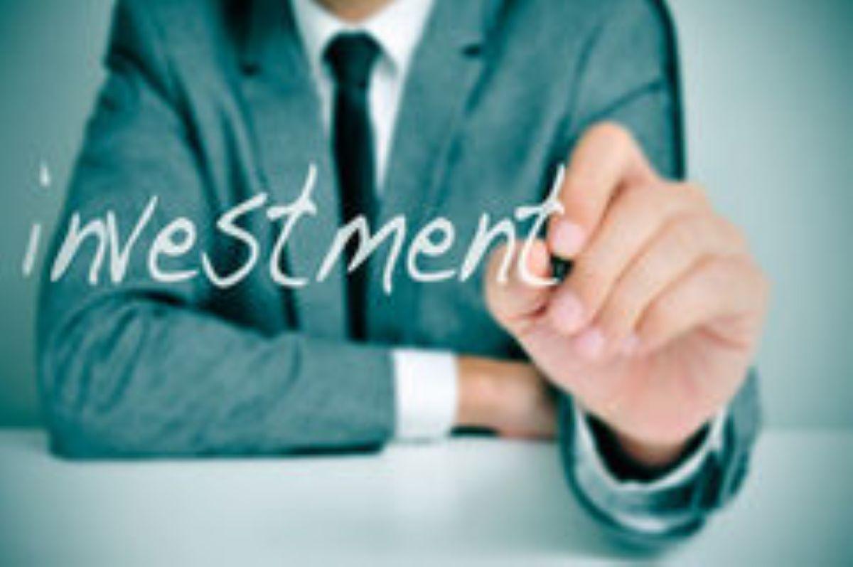 investitsiya 37349435
