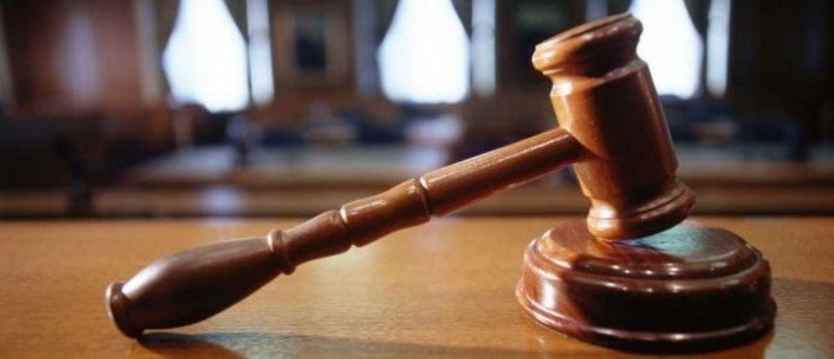 gavel judge court2 e1330919918299