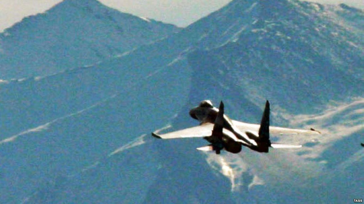 B3BBC09F F51A 433F BF7B