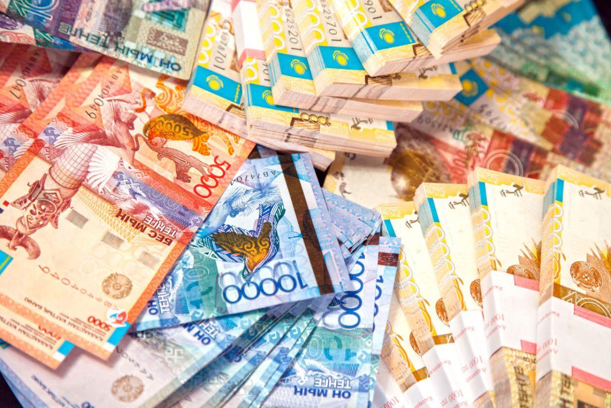 11794 6 chto dast kazahstanu s ru