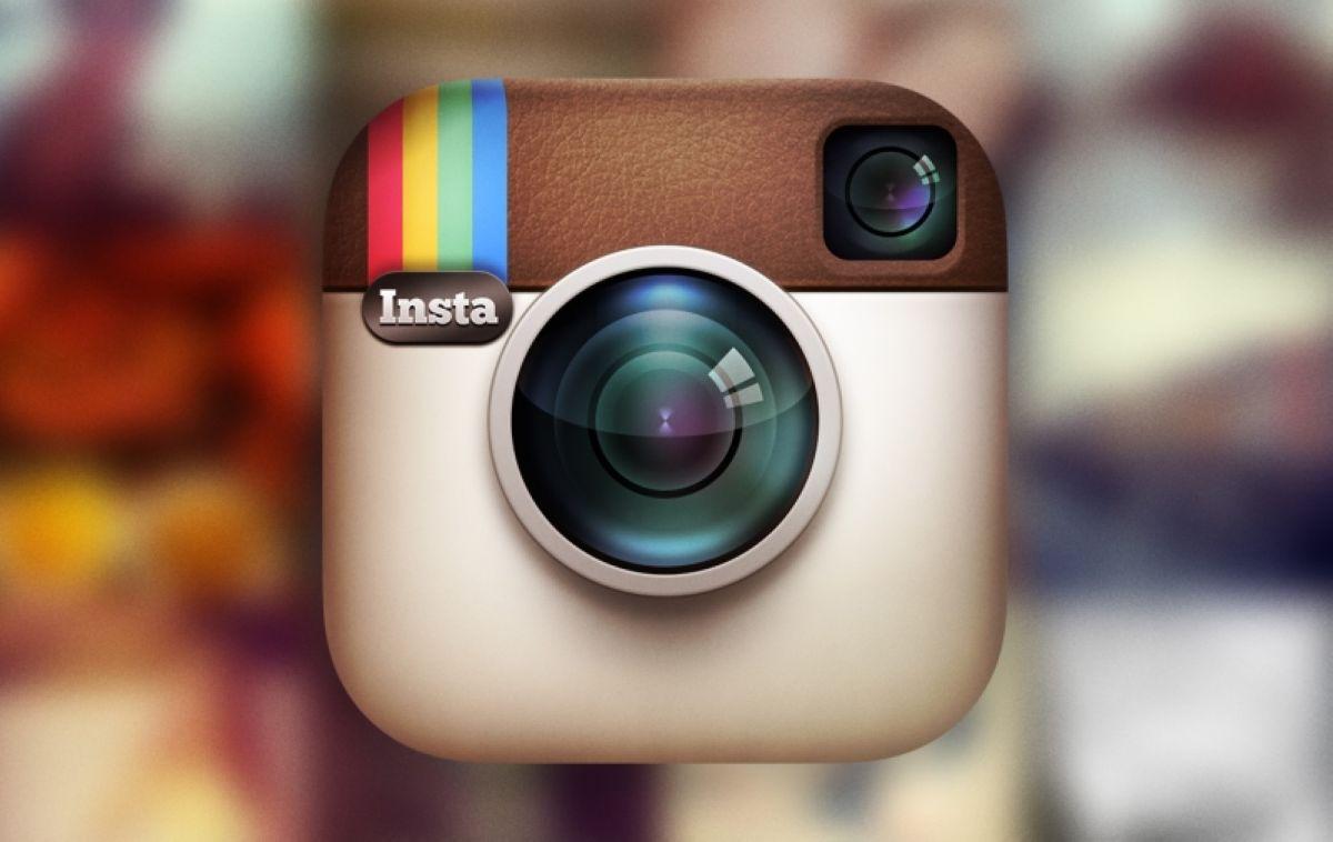7kommentarii dlya instagram