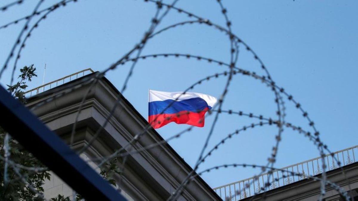 ssha gotovjat novye sanktsii protiv rossii rect 3468ce7a00d3ec2712768101de7d3529