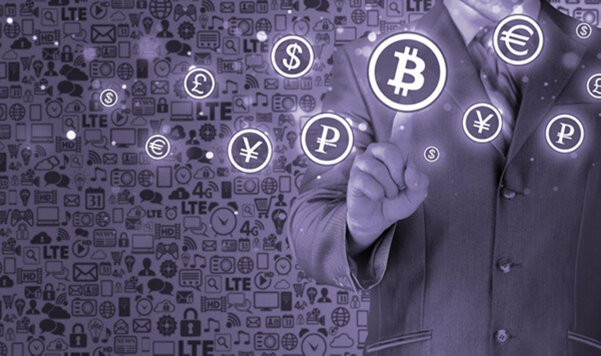 kriptovaluta kak zarabotat