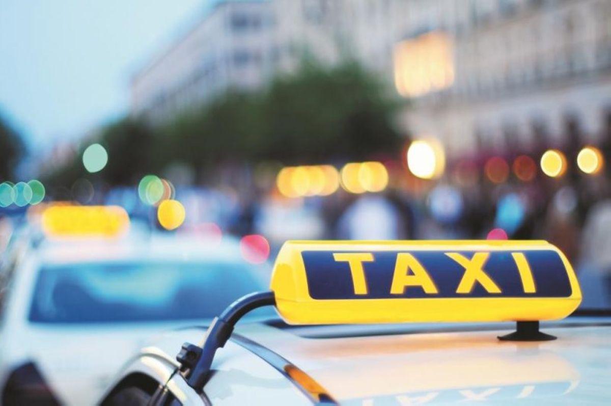 taxi 2 e1465271234351