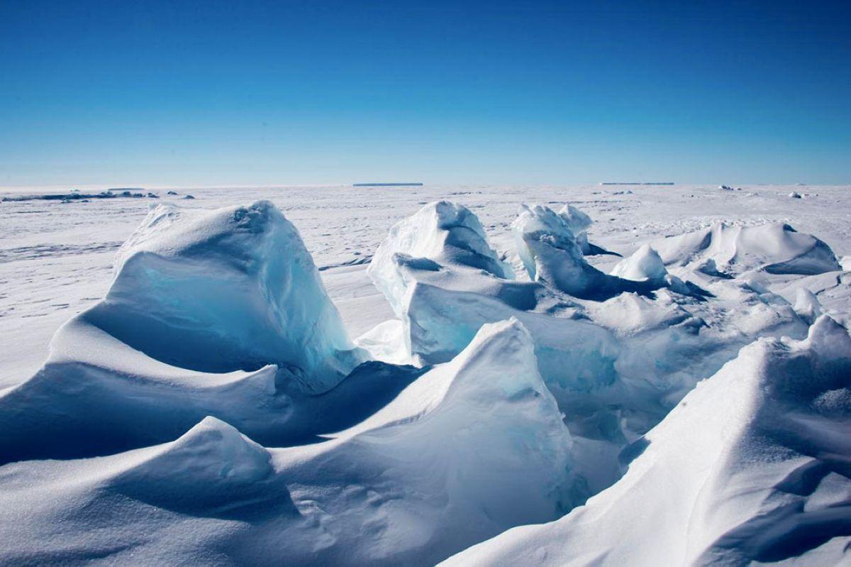 antarktida 2