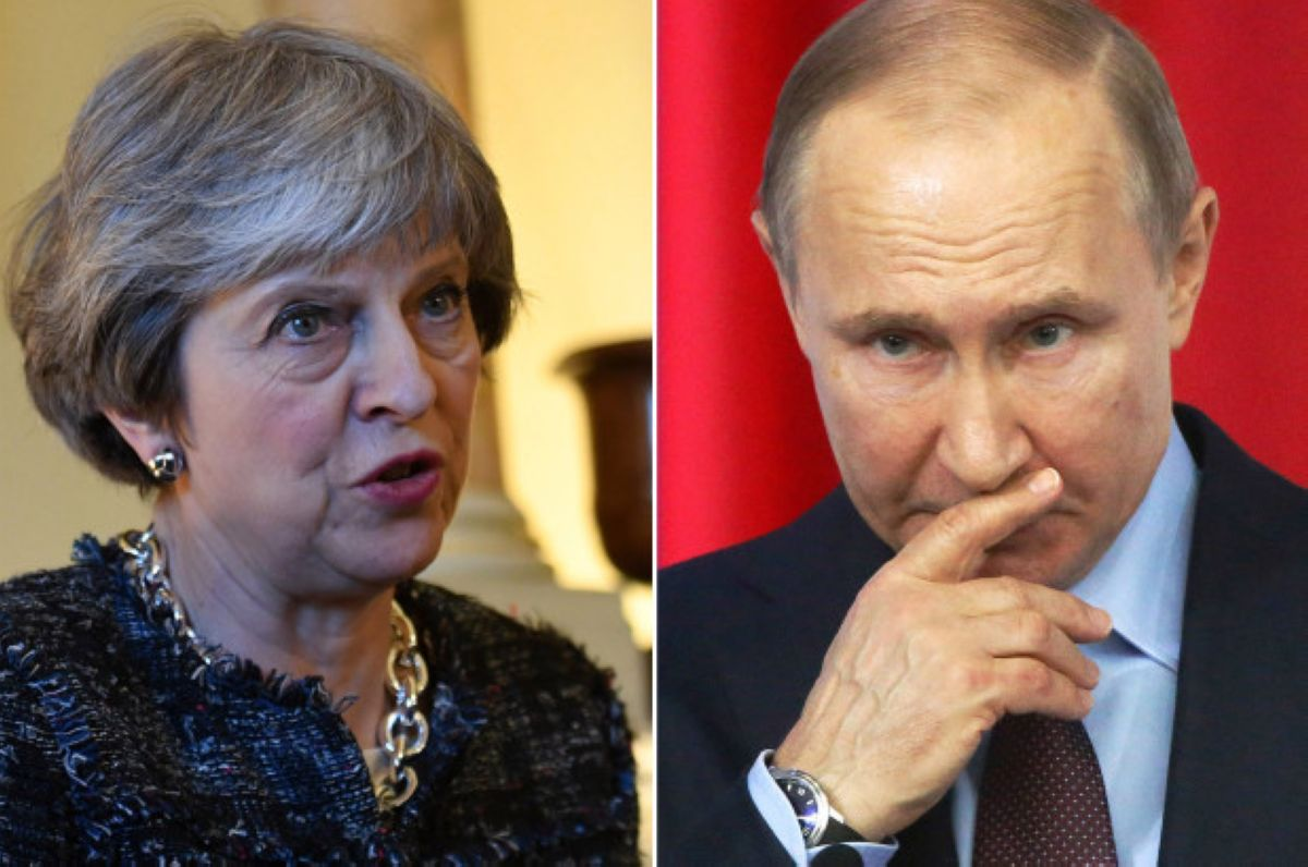 may putin russia poison spy feature