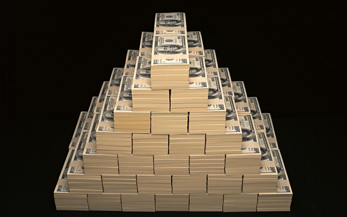 kartinki24 money 0022 2