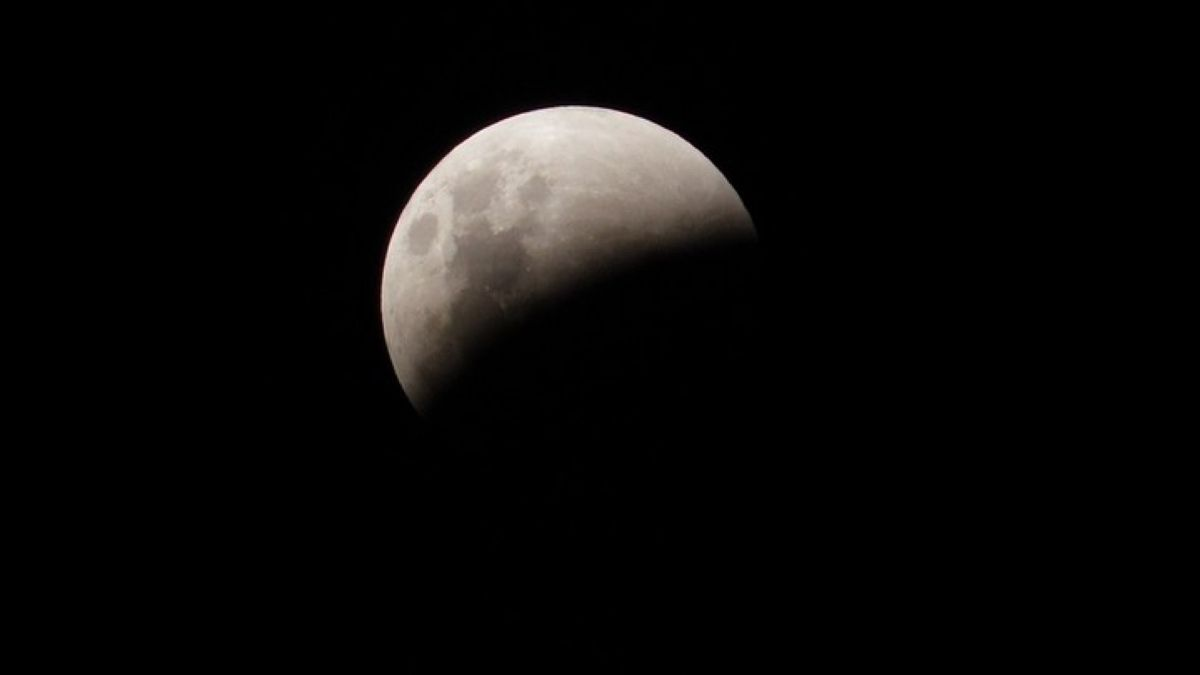 moon 981844 960 720