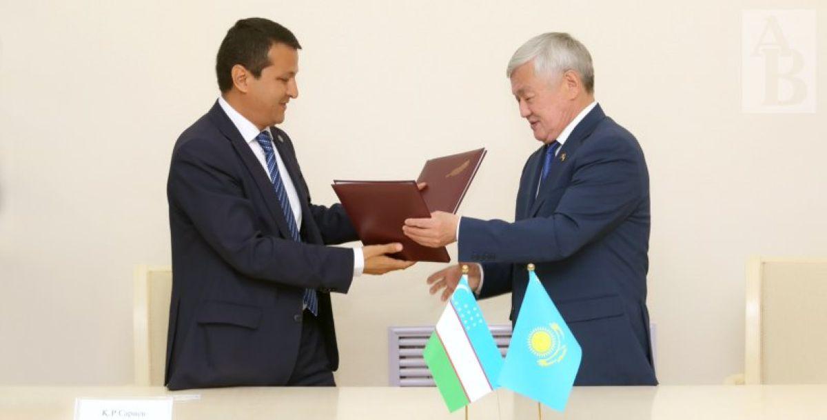 uzbeki 9 2 reswm