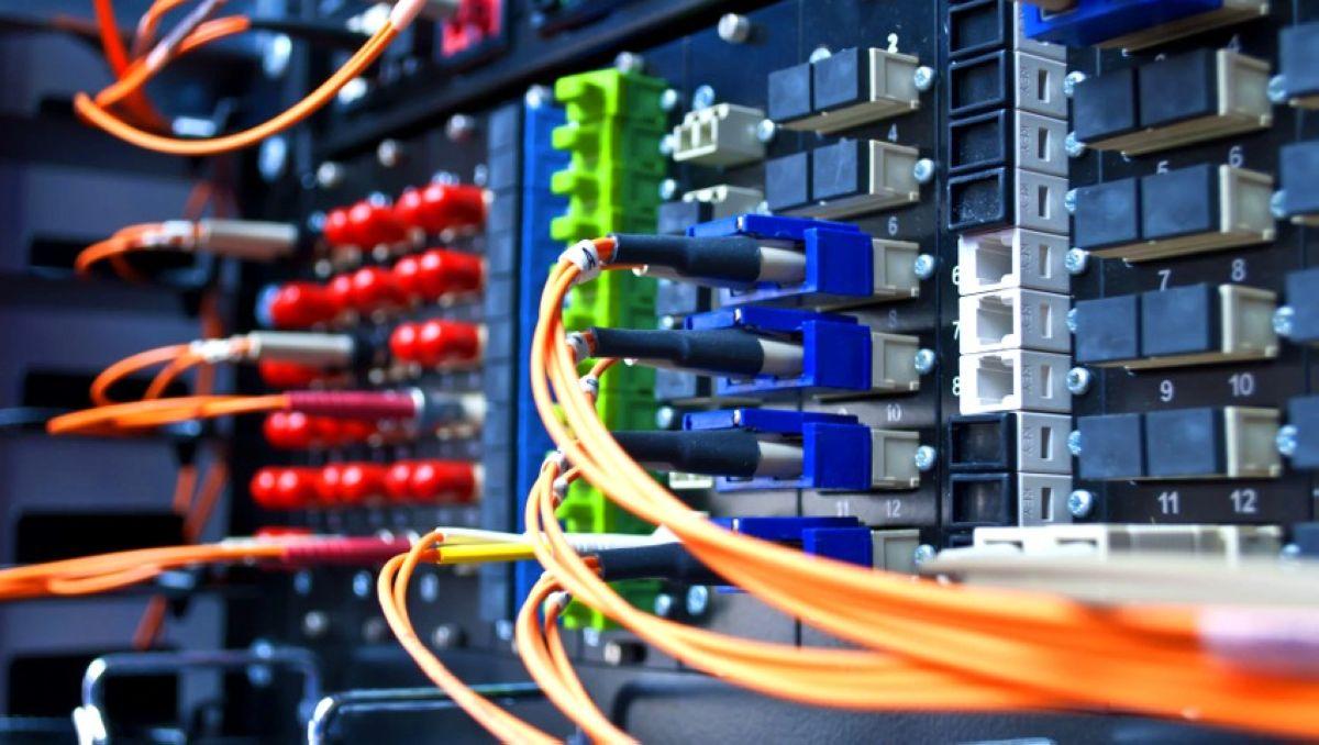 electrial services dublin1
