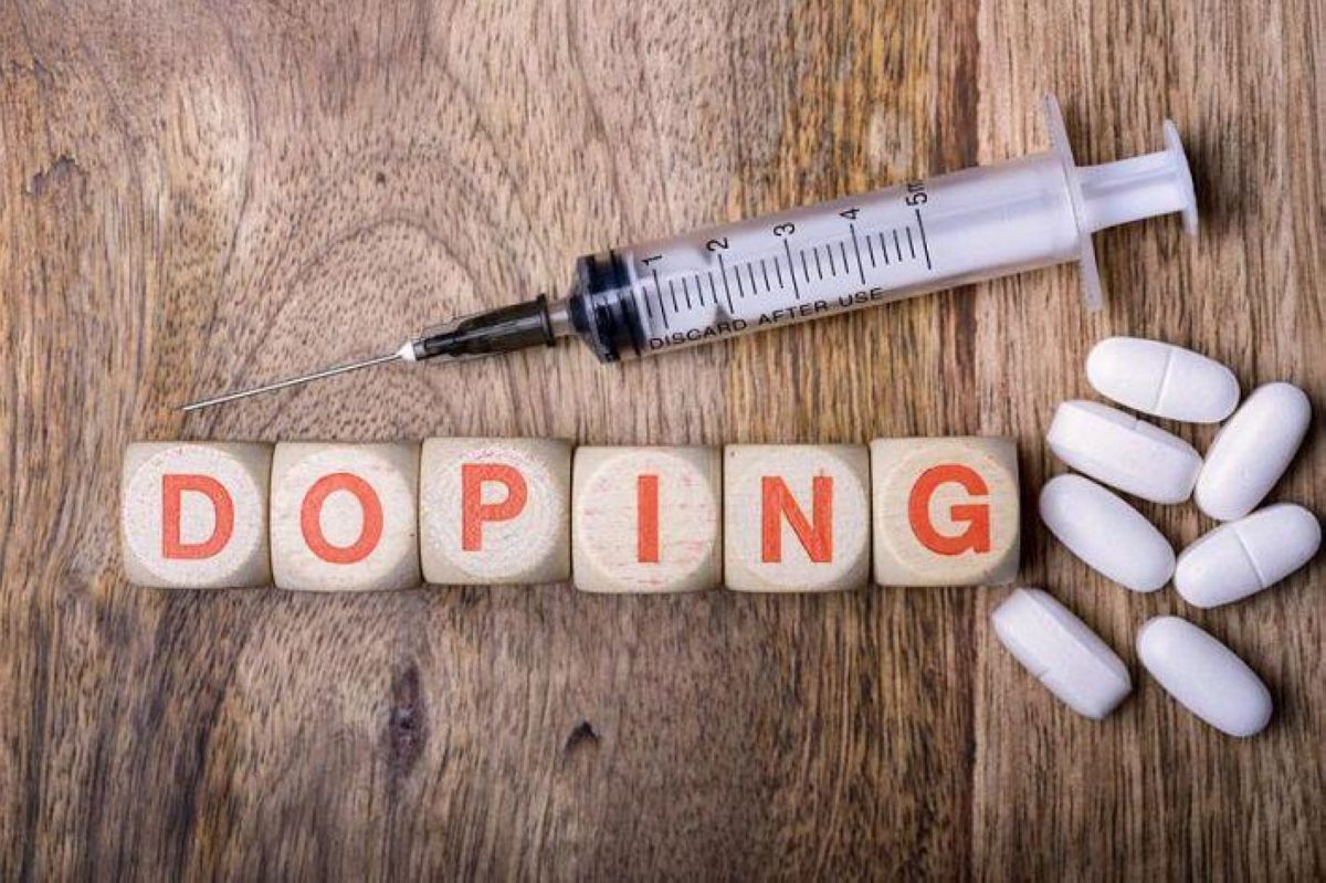 9043175 doping 900 600 compressed