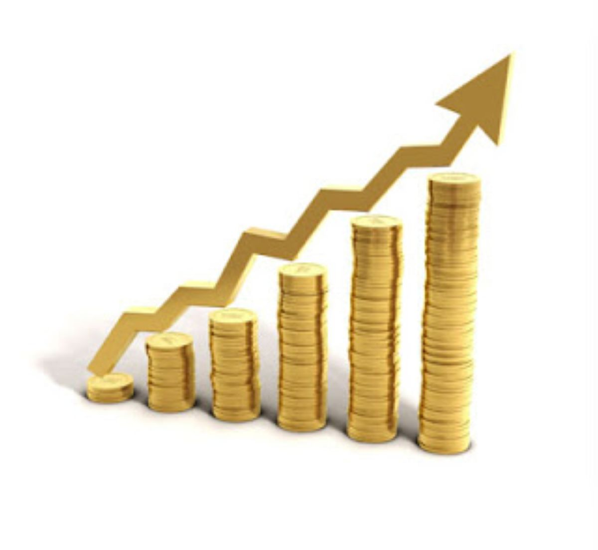incrementar ingresos