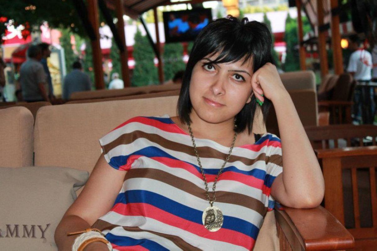 Tamara 1