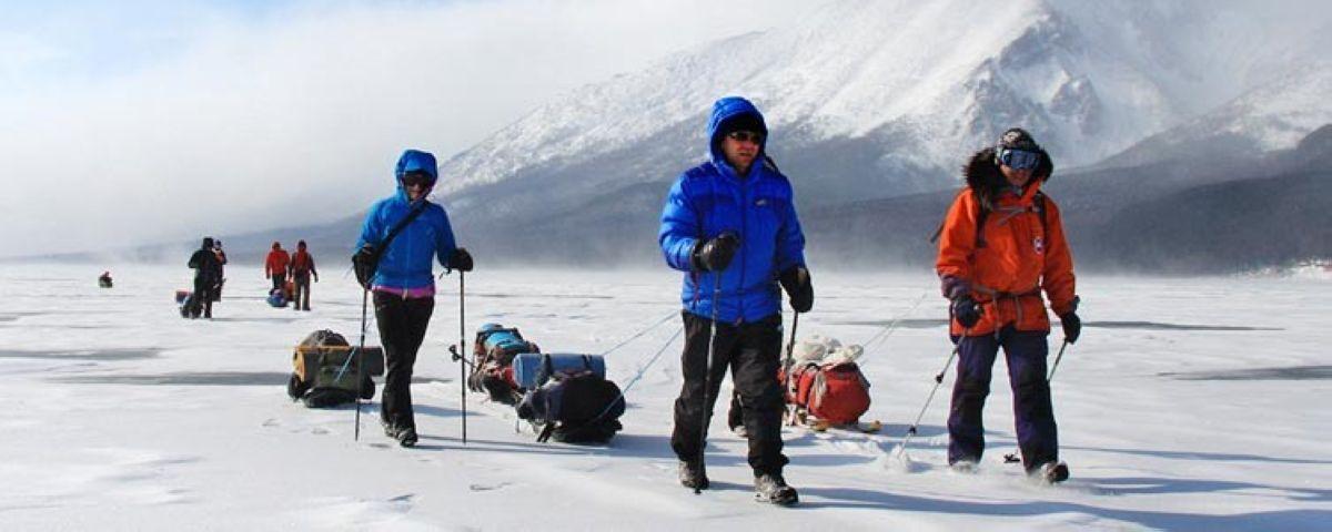 baykal zimoy 750 300
