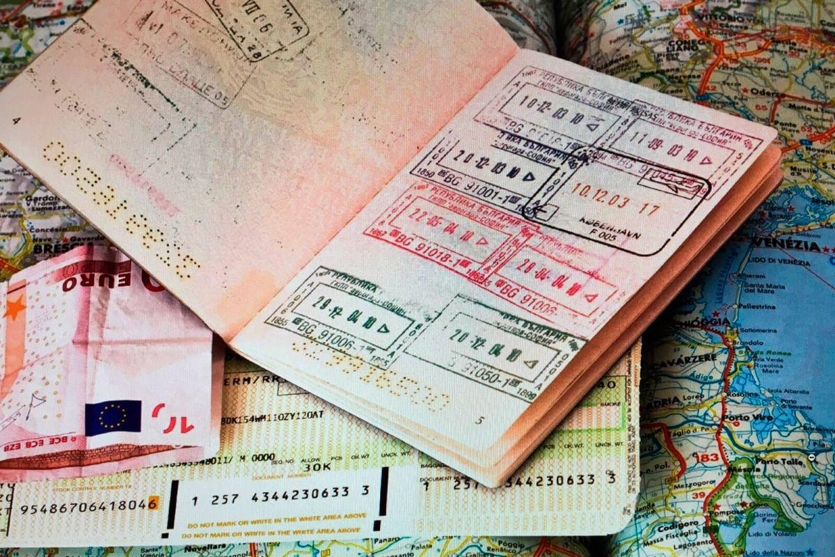 schengen visa 13