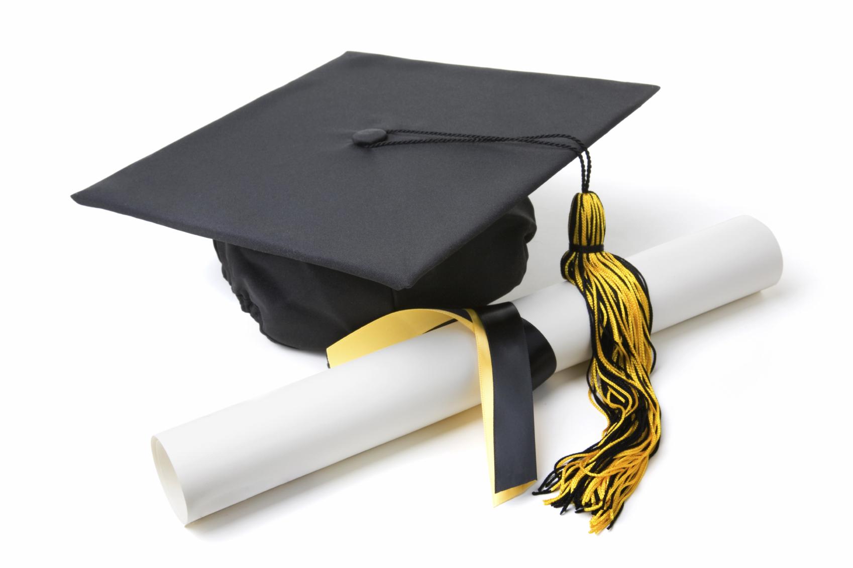 GraduationGifts