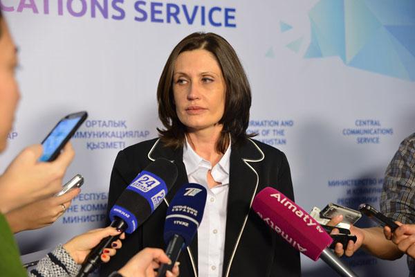 burarekova 27 10 2017