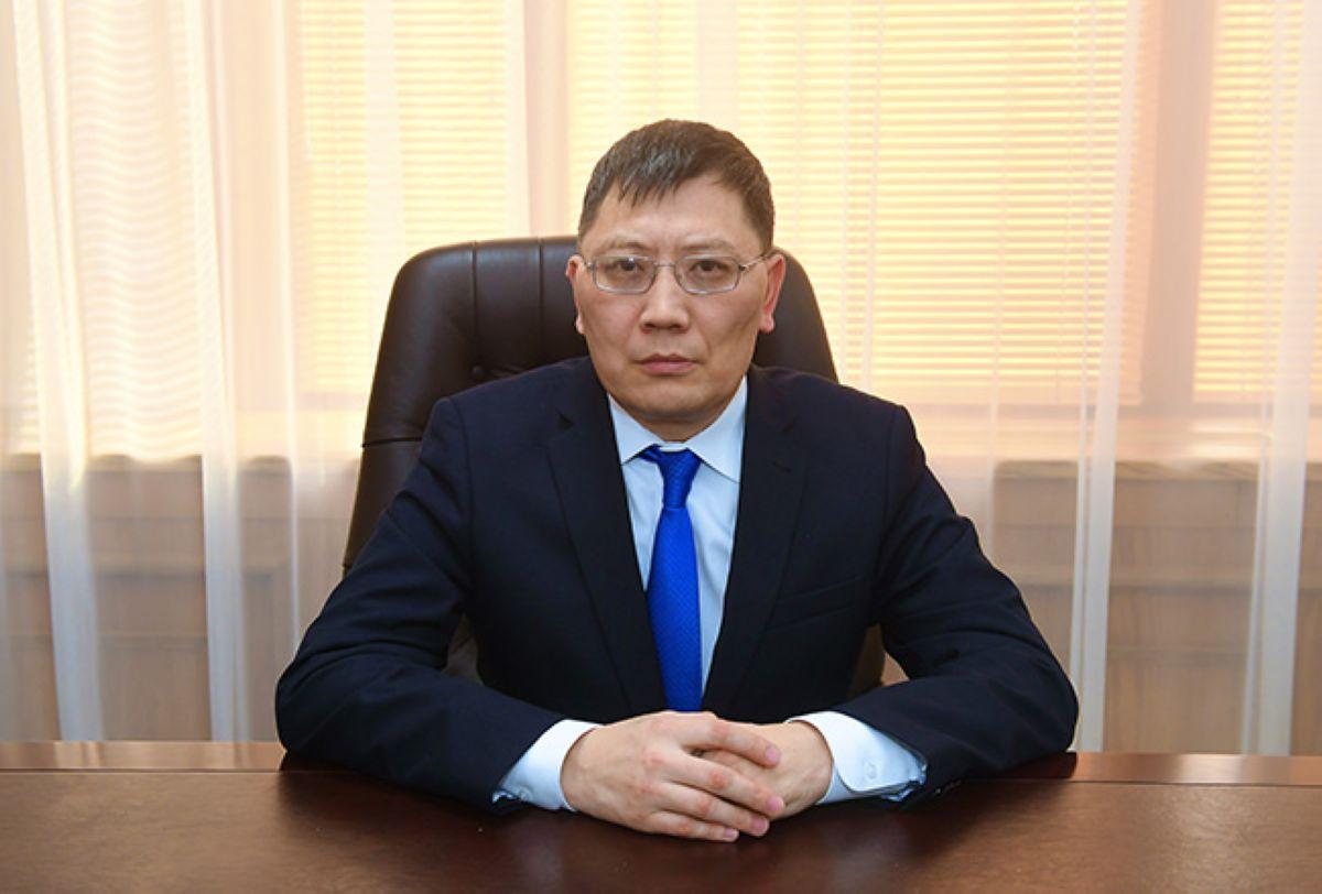 11022019 kalyiev
