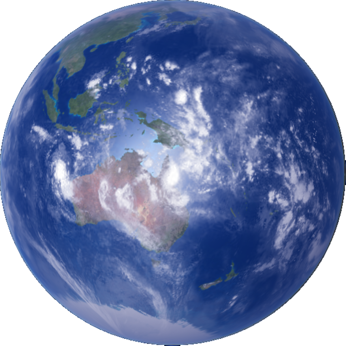 earth PNG2