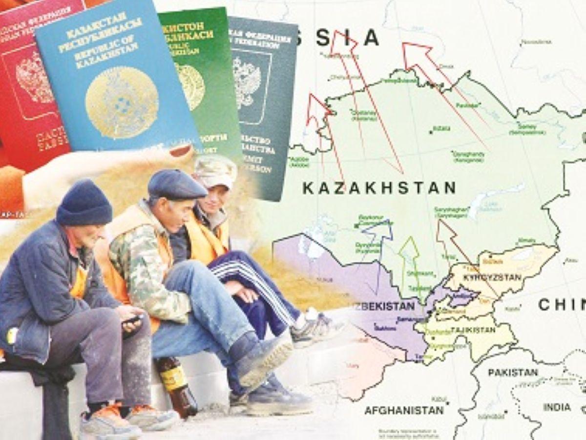 migratsiya 1