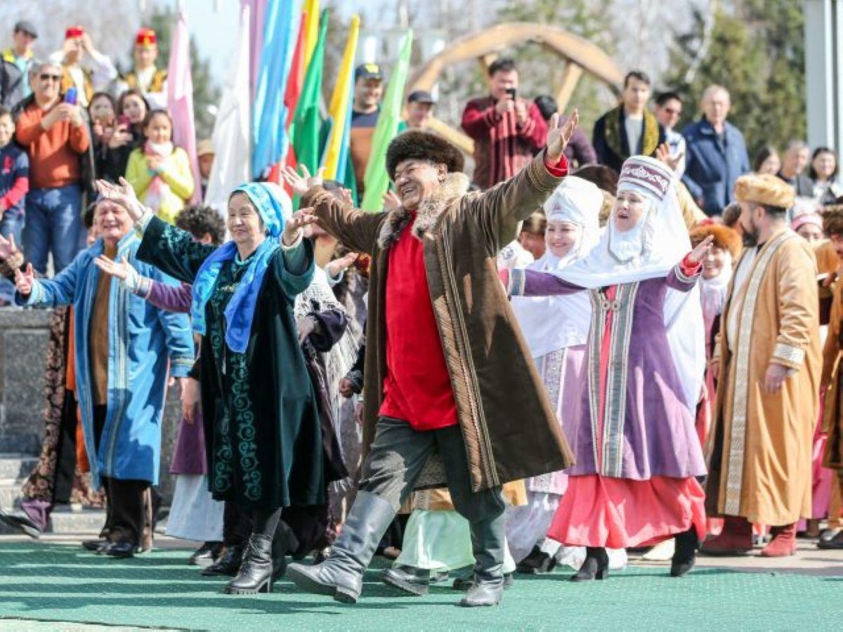 Nauryz v Almaty foto Pavel Mikheev 15