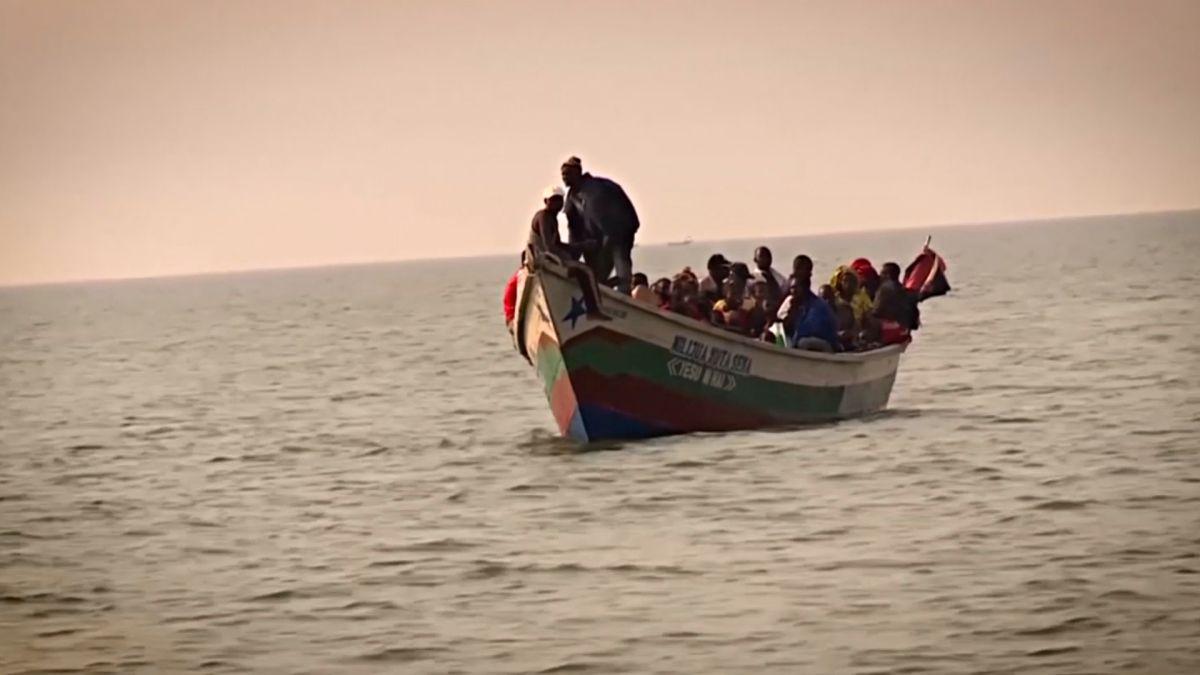 19 04 18 CONGO SHIPWRECK