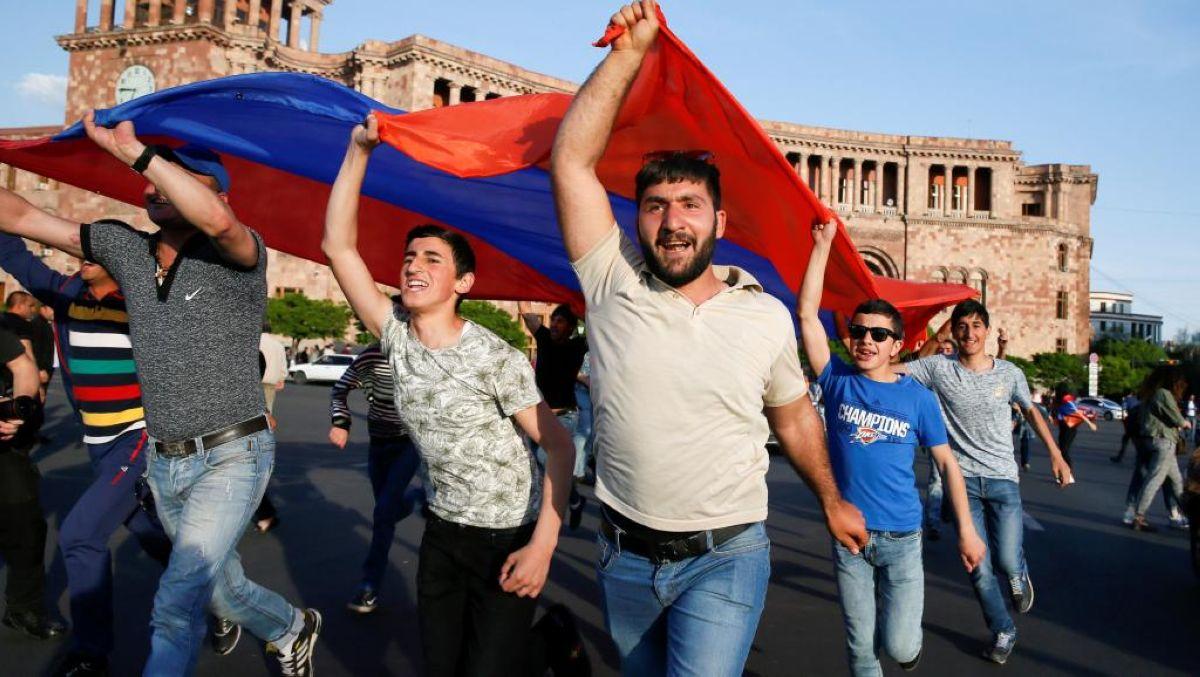 2018 04 26t150752z 215813267 rc11f2813110 rtrmadp 3 armenia politics