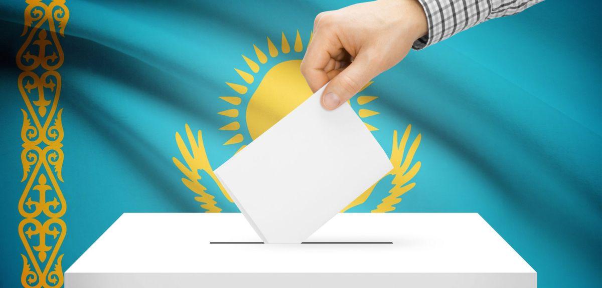 Kazazstan elektronnyie vyiboryi 1078x516
