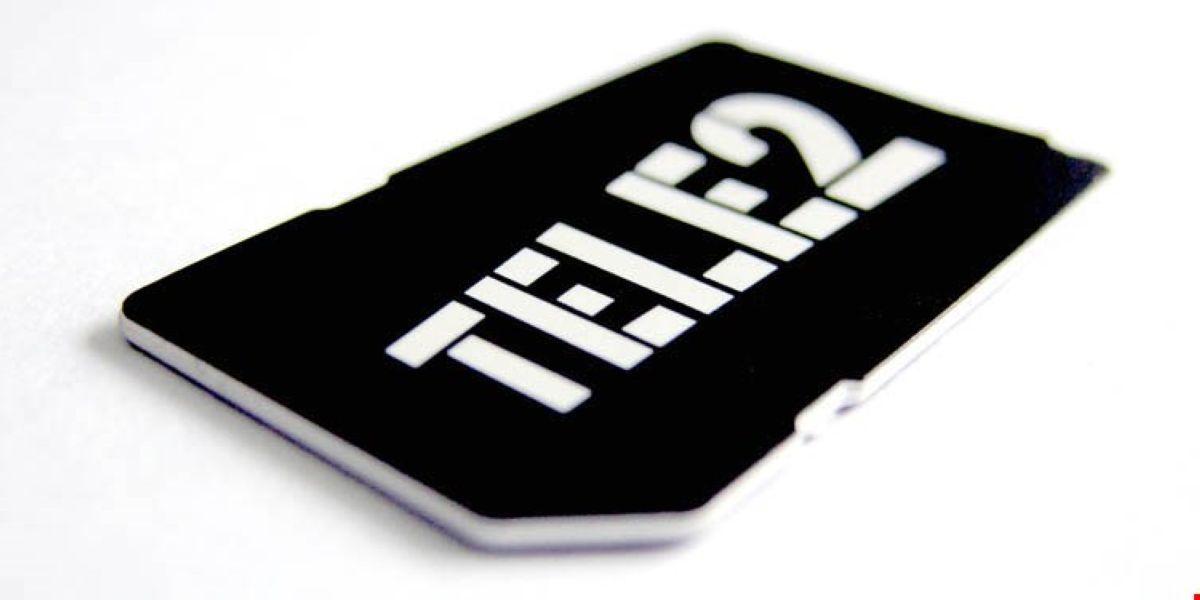 Tele2SIM750