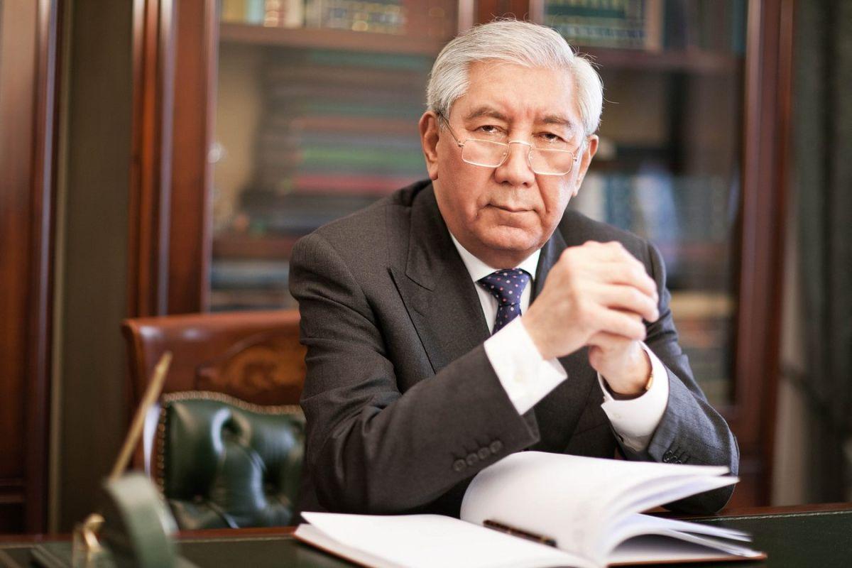 ZHoldasbekov M Kopirovat