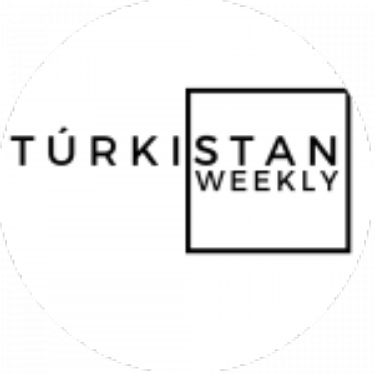 Túrkіstan International Political Weekly