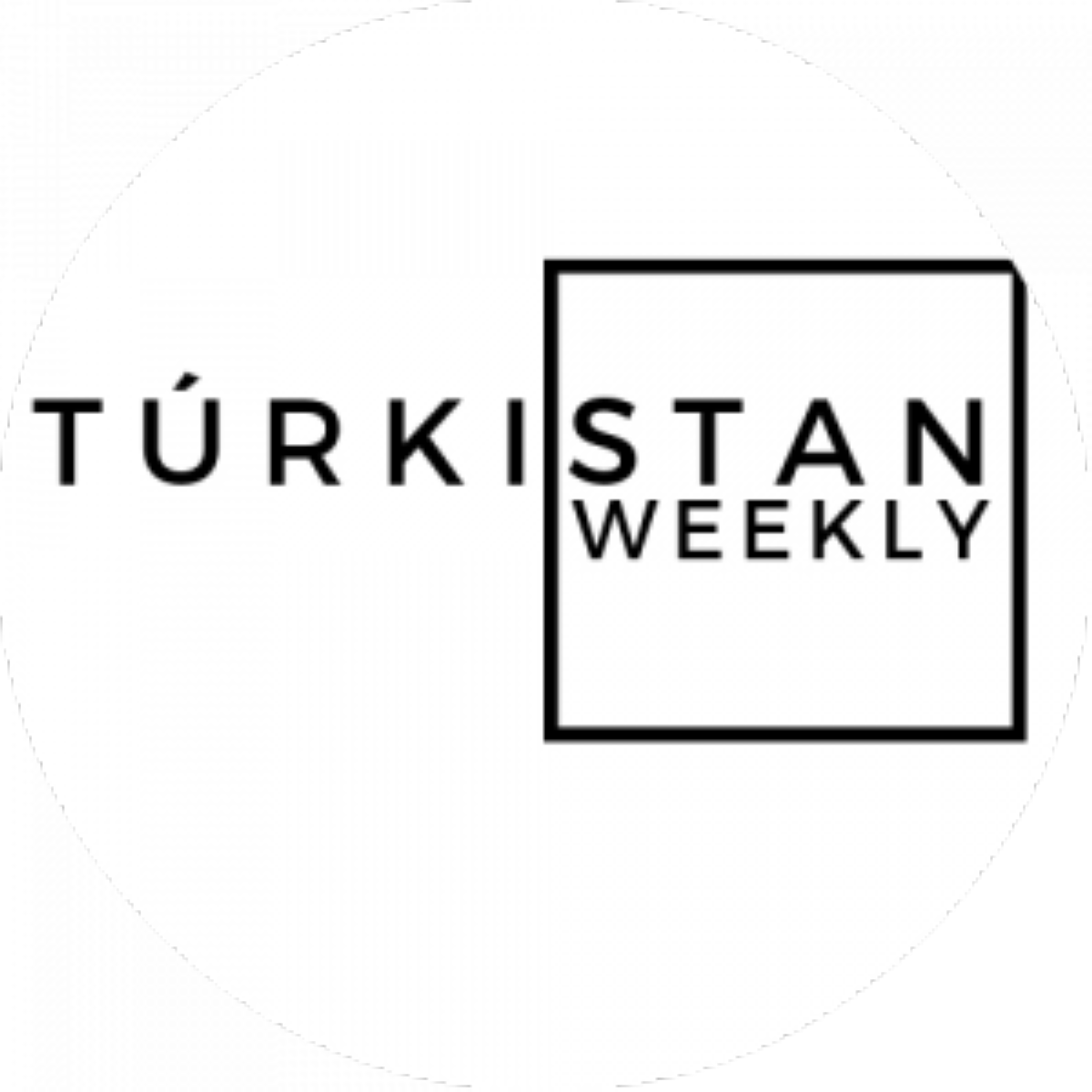Photo of Túrkіstan International Political Weekly