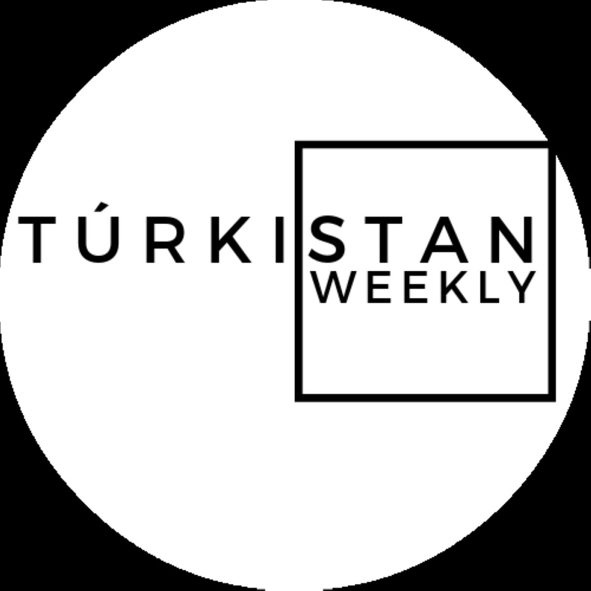 sajt logo