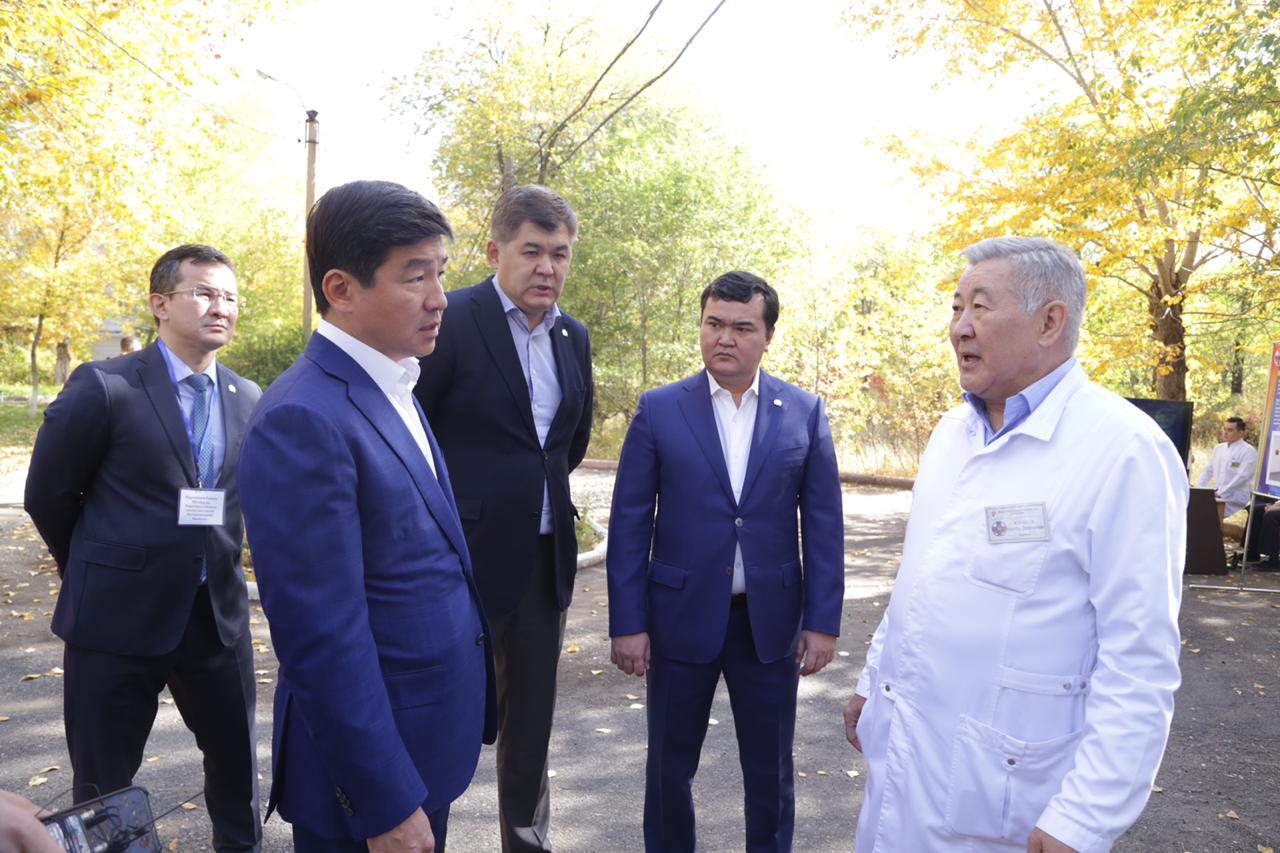 Karaganda osnovnoe foto