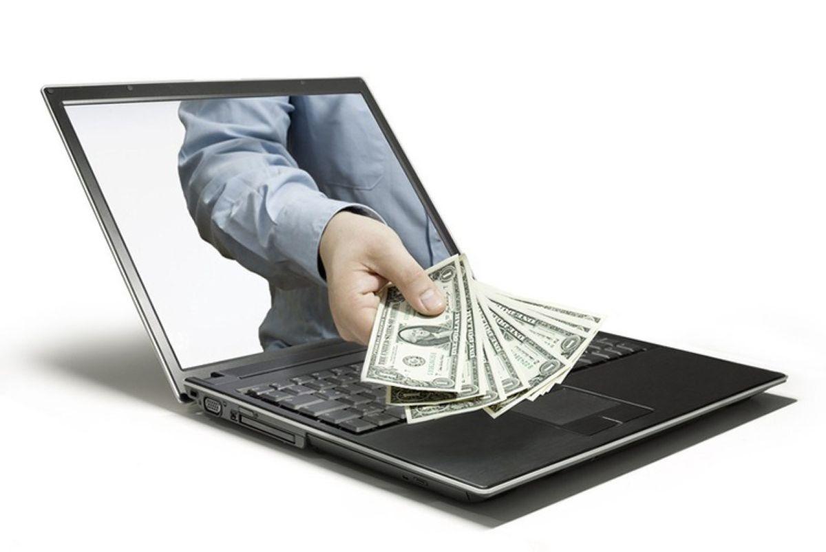 kredit online astana