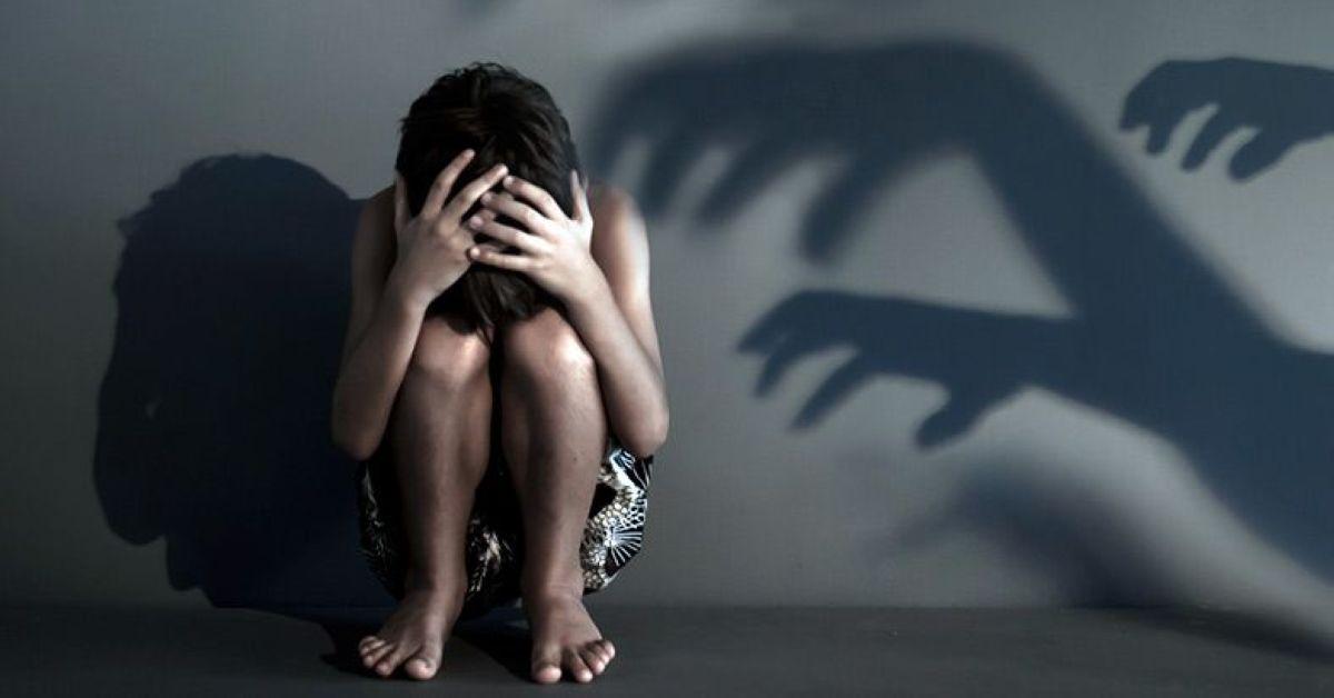 08.14.2019.08.15.01child rape.jpg.image .784.410